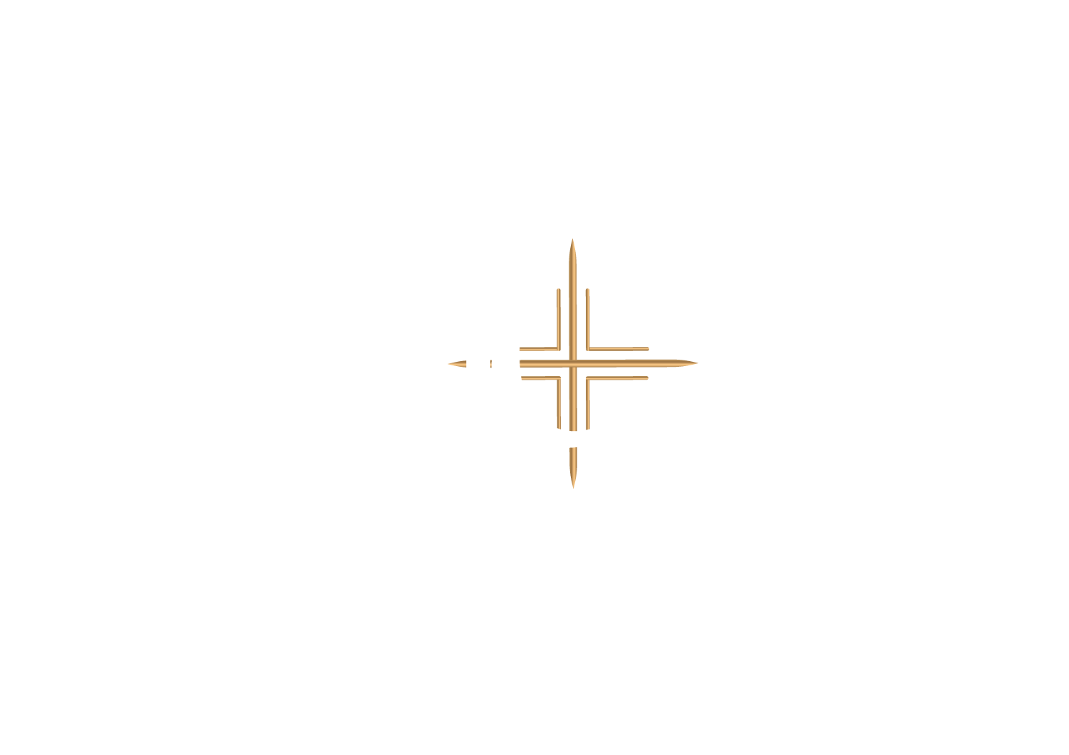 My Creative Agency