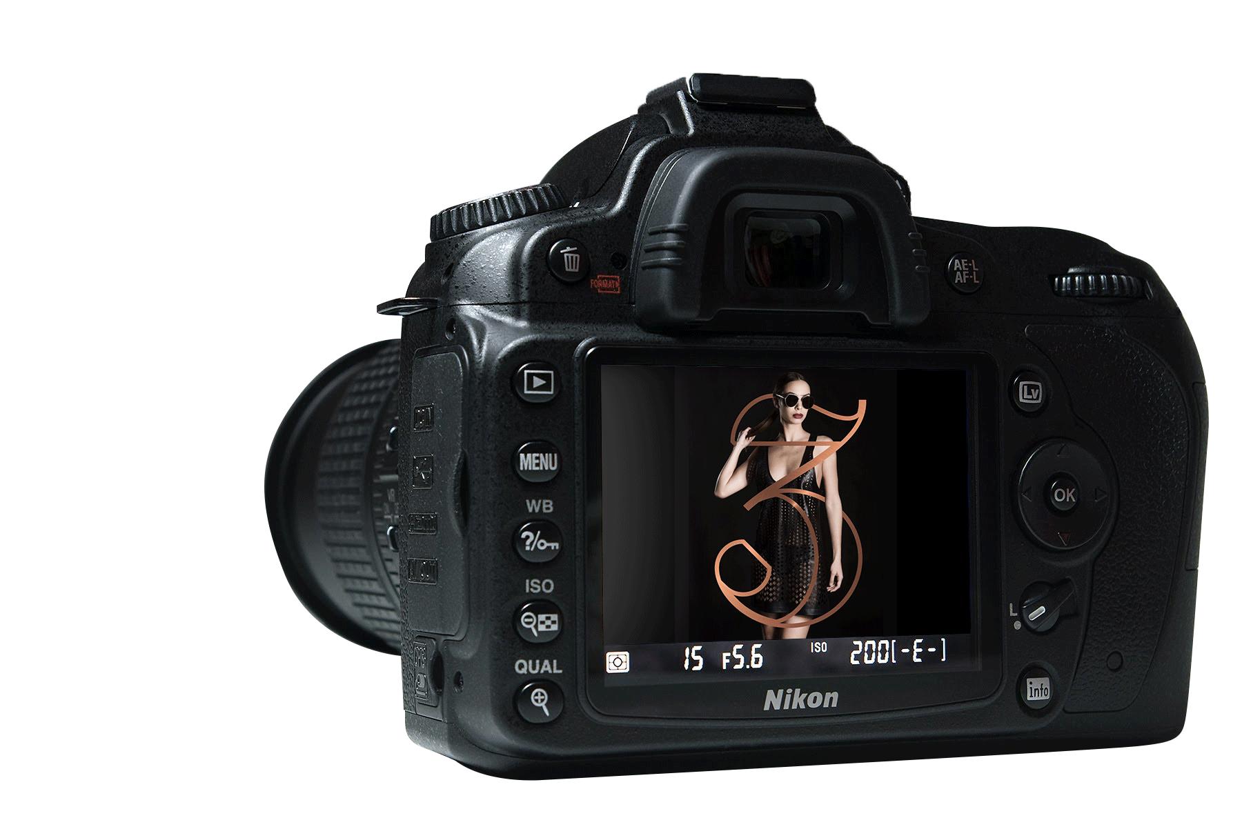 photographe grenoble